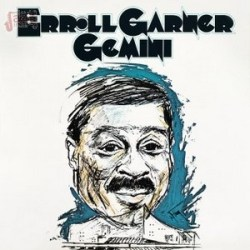 Gemini - Erroll Garner