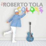 Colors - Roberto Tola