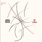 Jeux de couleurs - Federica Michisanti Horn Trio