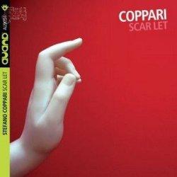 Scar Let - Stefano Coppari