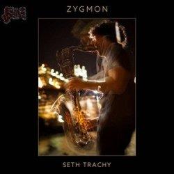Zygmon - Seth Trachy