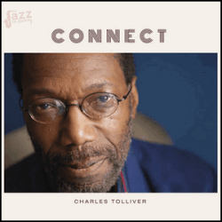 Connect - Charles Tolliver