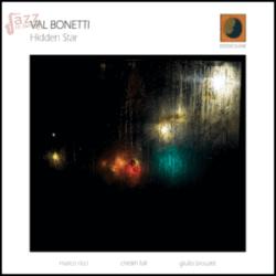 Hidden Star - Val Bonetti