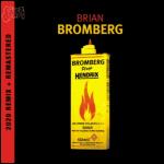 Bromberg plays Hendrix - Brian Bromberg