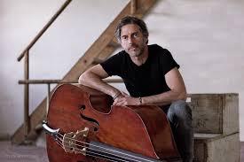 Lunea Il nuovo album di Mauro Mussoni