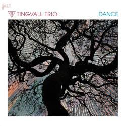 Dance - Tingvall Trio