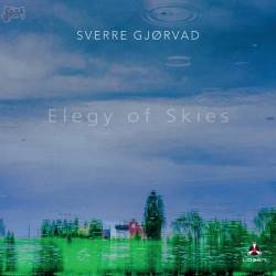 Elegy of Skies - Sverre Gjørvad