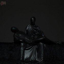 In Origine The field of Repentance - Saffronkeira with Paolo Fresu