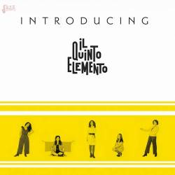 Introducing - Il quinto elemento