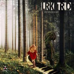 Memory Moment - LRK Trio