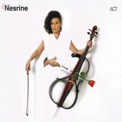 Nesrine - Nesrine