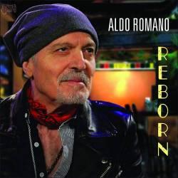 Reborn - Aldo Romano
