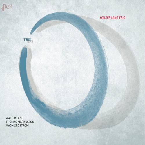 TENS - Walter Lang Trio