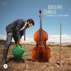 Un imprevisto è la sola speranza - Giuseppe Campisi