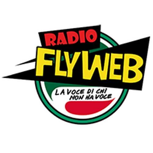 RadioFlyweb - la voce di chi non ha voce