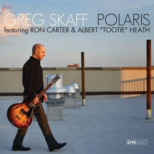 Polaris - Greg Skaff Trio