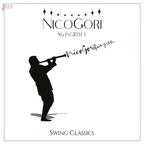 Swing Classics - Nico Gori Swing 10tet