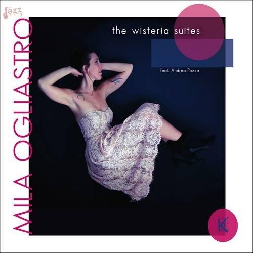 The Wisteria Suites - Mila Ogliastro