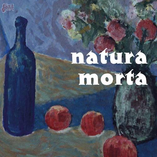 Natura morta - Sven Wunder