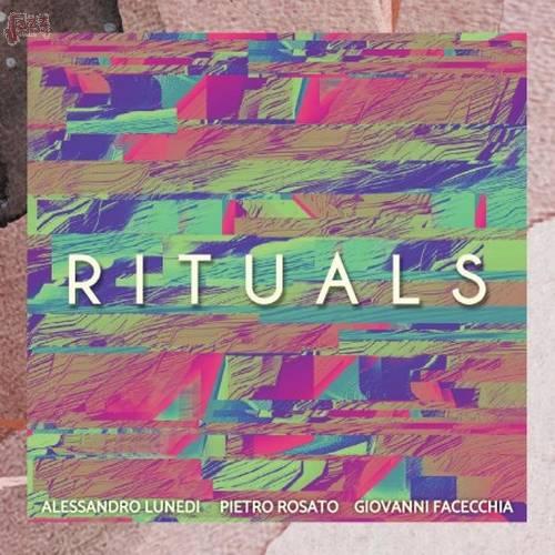 Rituals-Blinding Sphere