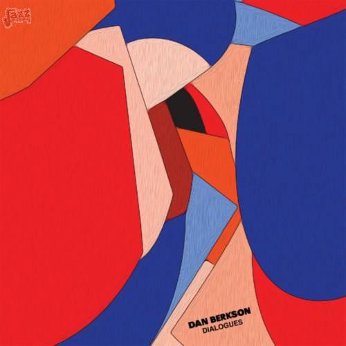 Dialogues-Dan Berkson