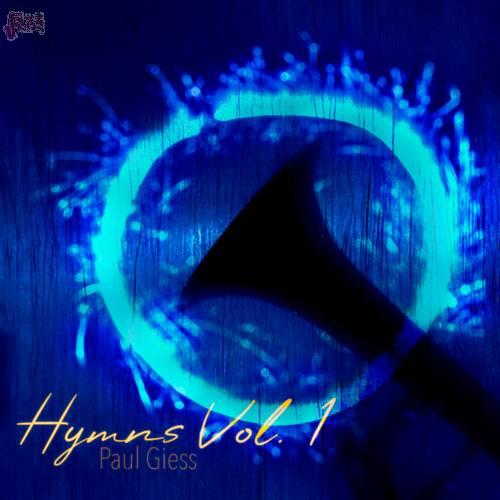 Hymns vol.1-Paul Giess