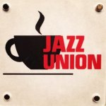 Jazz Union Cafe