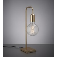 Contemporary Table Lamps and Lights
