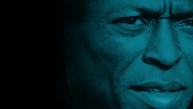 Miles Davis Birth of the Cool on iPlayer