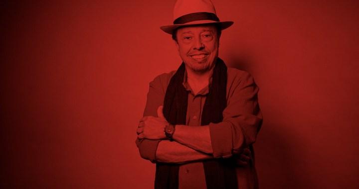 DJ Dr. Filey Selassie's Exclusive Weekly Jazz Mix #6