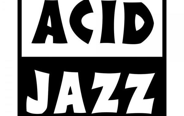 Gateway into Acid Jazz