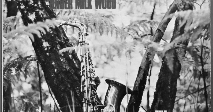 Under Milk Wood Live
