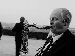 Scarborough Jazz Is Back!