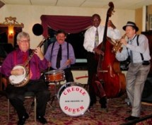 New-Orleans-Jazzman-Band