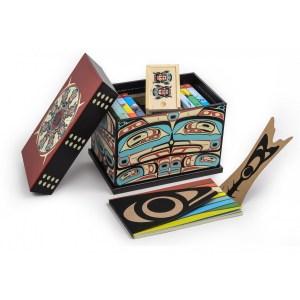 Grateful Dead Pacific Northwest Box