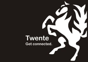 twente get connected diapositief