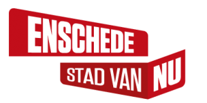 logo-def-EnschedeSvNFC