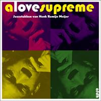 alovesupreme