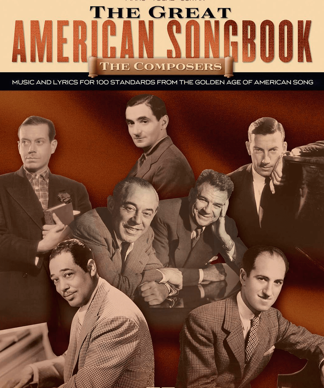 american_songbook