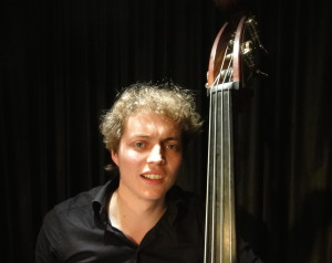 Joris Bolhaar (2)