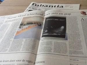 tub_twente_achterland_jazz_pop