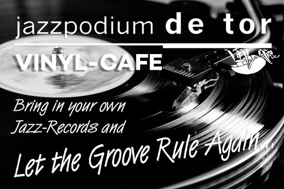 Vinylcafe-web
