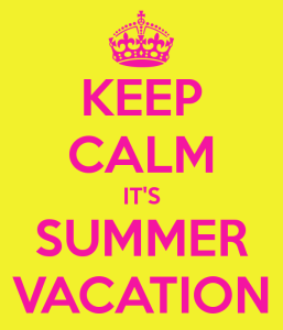 keep-calm-it-s-summer-vacation
