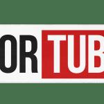 TOR-Tube: mooi man!
