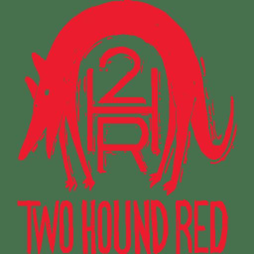 2 Hound Red