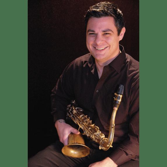 Chris Madsen Quartet