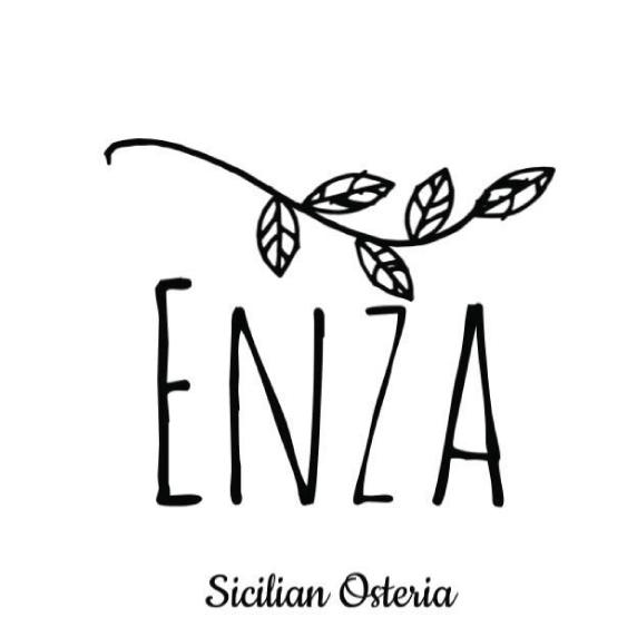 Enza Sicilian Osteria