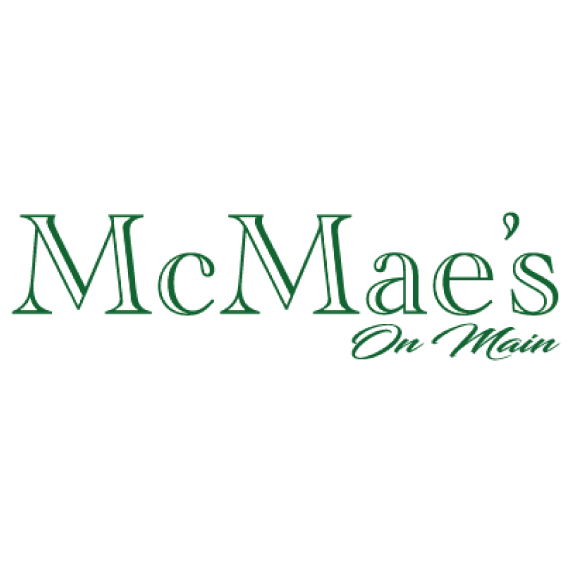 McMae's on Main