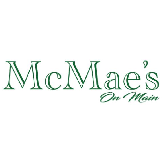 McMae's on Main