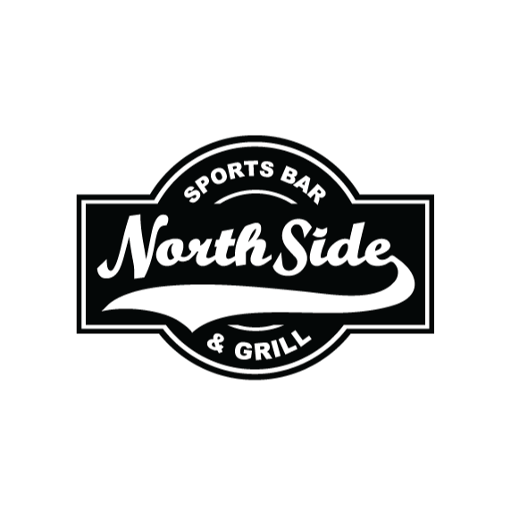 North Side Bar & Grill